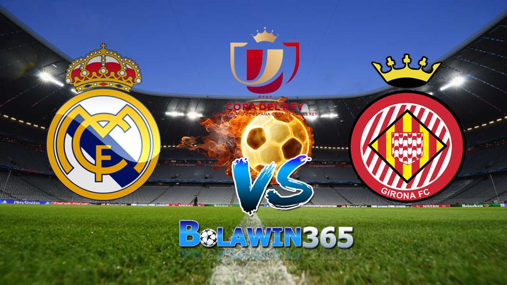 Prediksi Skor Getafe Vs Real Madrid 26 April 2019: Prediksi Skor Alaves VS Rayo Vallecano 29 Januari 2019